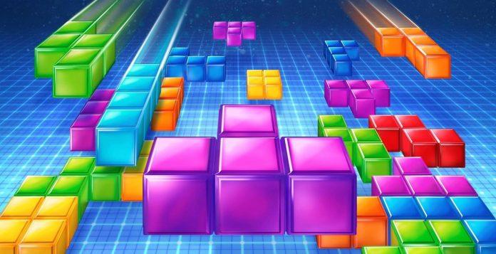 come giocare a tetris gratis