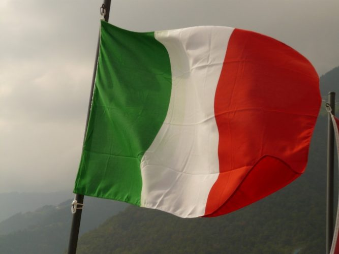 come-mettere-aliexpress-in-italiano-1