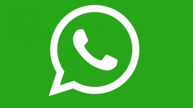 come mettere il Touch ID su WhatsApp -3