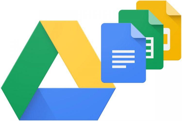 come scaricare file da google drive -3