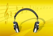 come scaricare musica da google