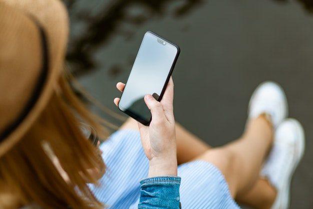 come telefonare senza SIM