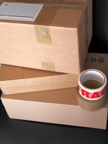 come-tracciare-un-pacco-aliexpress-in-italia-2