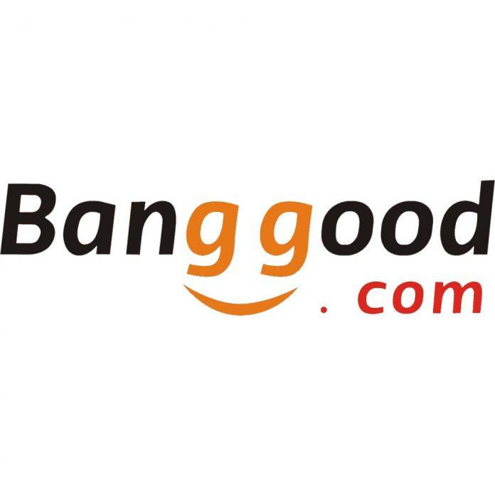 come-usare-coupon-su-banggood
