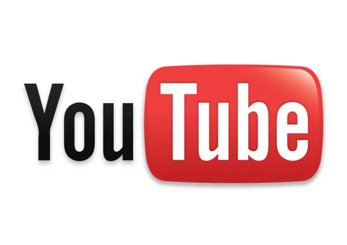 come vedere cronologia YouTube