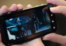 come vedere film gratis su android