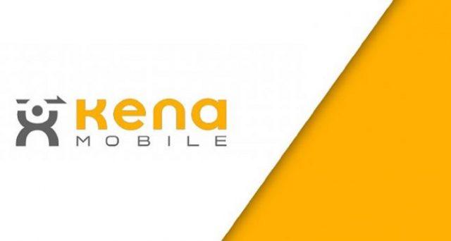 come-vedere-il-credito-su-kena-mobile-1