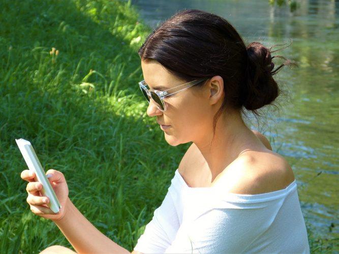 controllare credito kena mobile