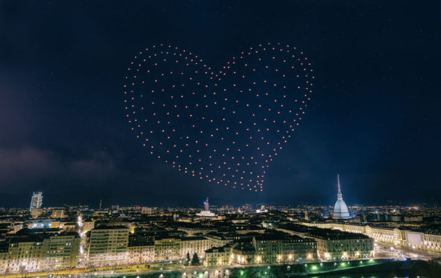 droni san giovanni torino 2019 -3