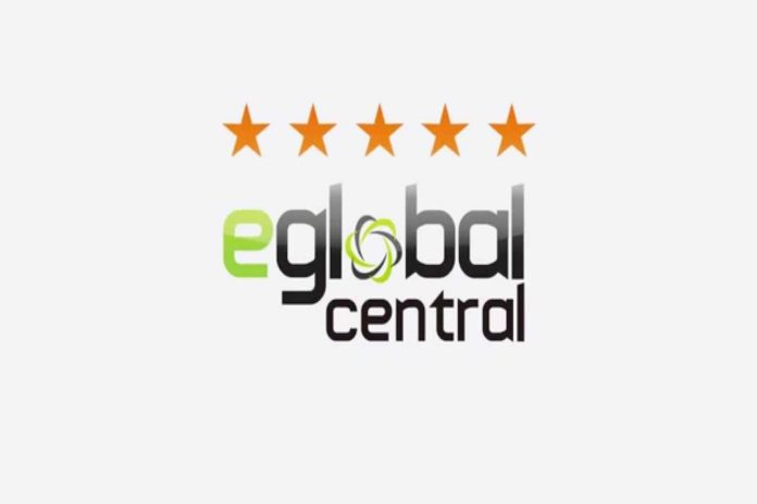 eglobal central opinioni -2