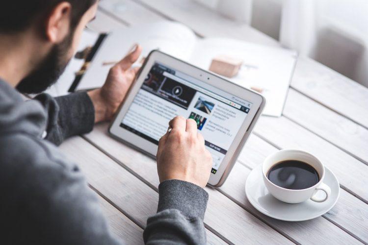Migliori Tablet Economici 2019: guida all'acquisto | InfoDrones.It