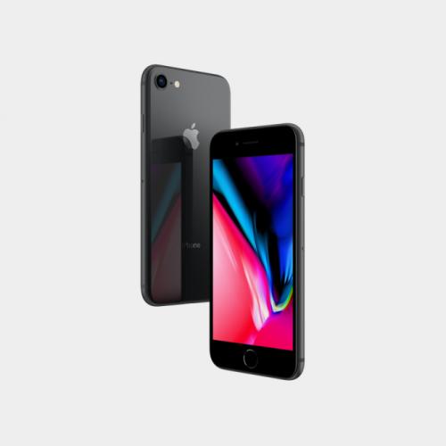 iPhone 7 e iPhone 8 scontatissimi su Amazon: ecco le offerte | InfoDrones.It
