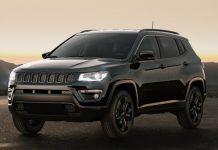 jeep night eagle 2019
