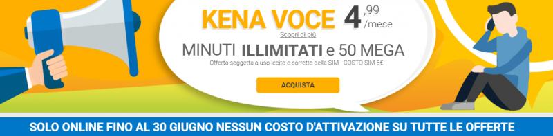 kena mobile offerte -2