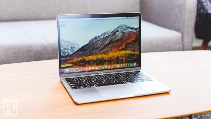 macbook 13 offerta