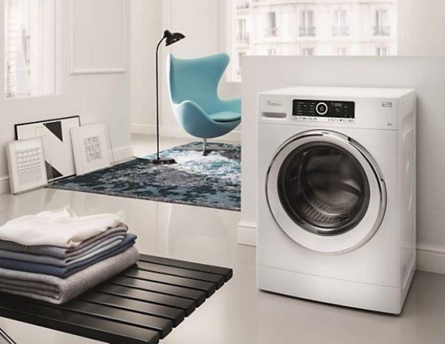 migliori lavatrici 2019 -2
