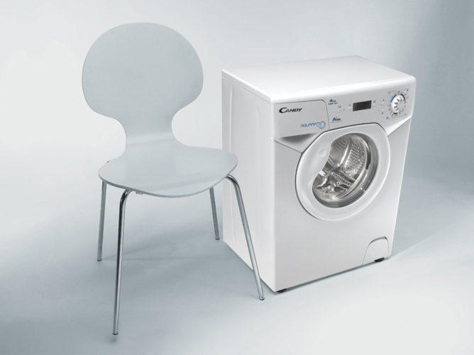 migliori lavatrici 2019 -4
