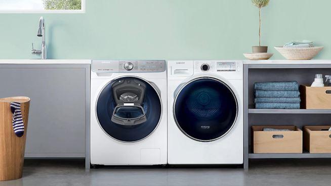 migliori lavatrici 2019 -3