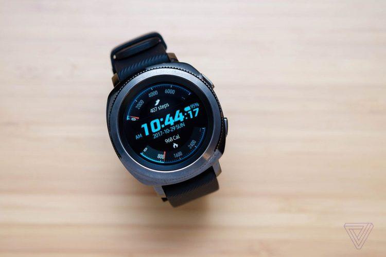 migliori smartwatch 2019 -2