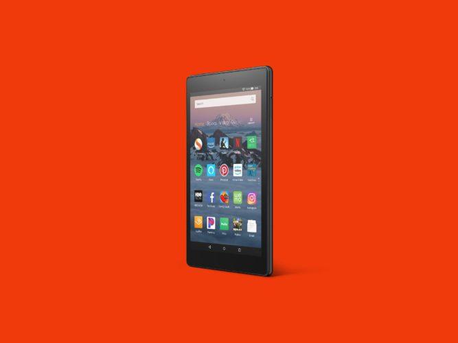 migliori tablet economici 2019 -4