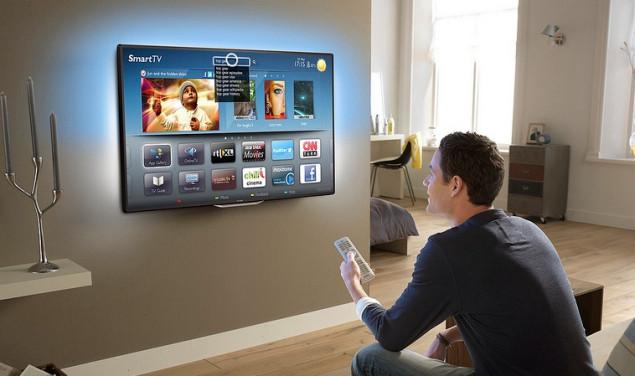 migliori televisori 2019 -3