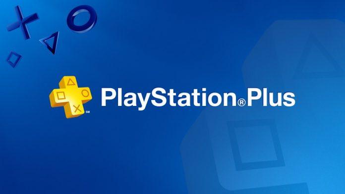 playstation plus giochi luglio 2019