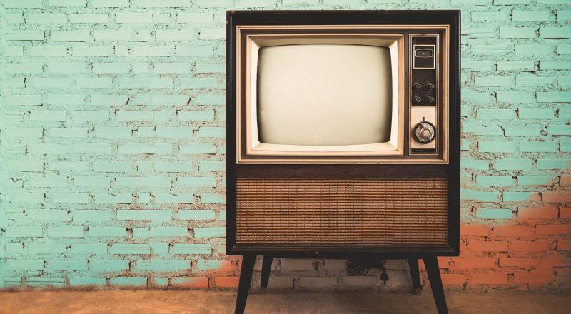 quando è nata la televisione -2