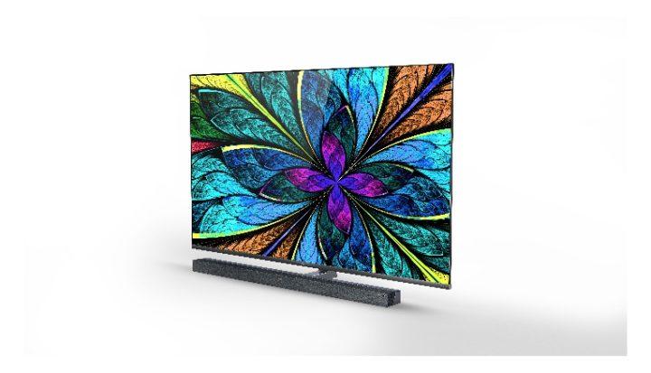 smart TV -2
