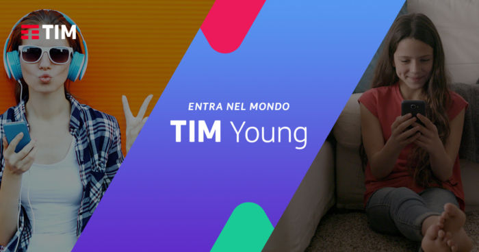 tim young -2