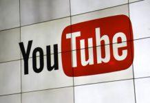 Come pubblicare post su YouTube