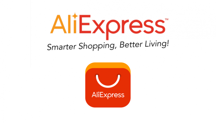 Come funziona Aliexpress