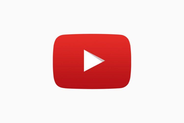 Come utilizzare il mini player sul sito di YouTube -2