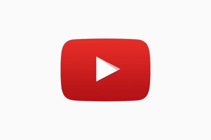 Come utilizzare il mini player sul sito di YouTube
