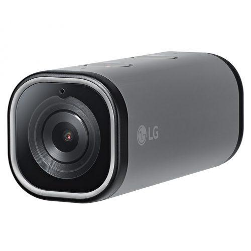 Migliori action cam a 360°