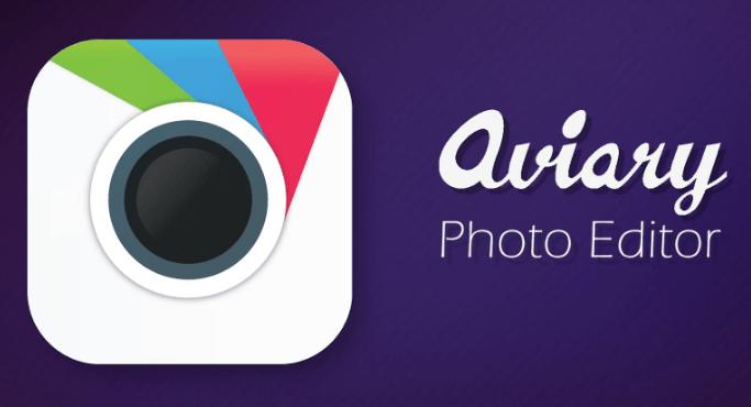 app per modificare foto iOS -3