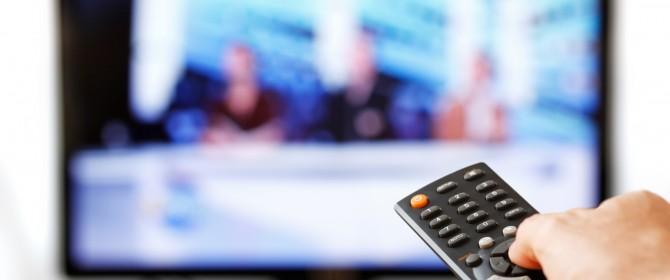 come-cambiare-formato-tv-1