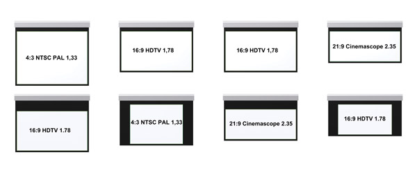 come-cambiare-formato-tv-2