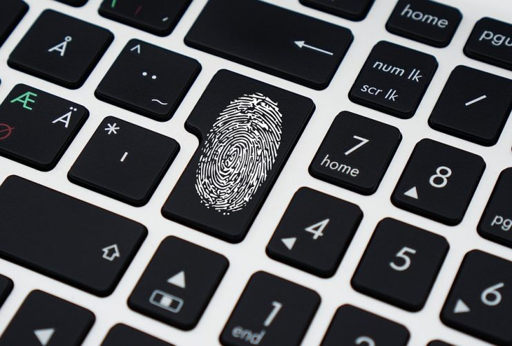 come-cambiare-password-alice-mail-2