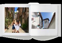 come creare un fotolibro con google foto
