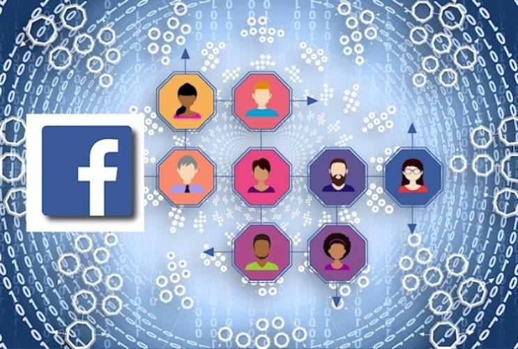 come eliminare amici da facebook -3