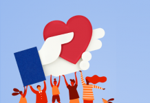 come fare una raccolta fondi su facebook
