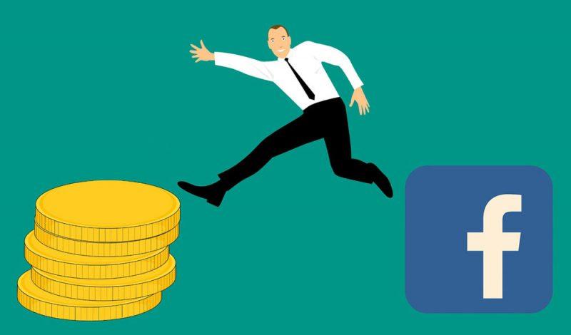 come fare una raccolta fondi su facebook -3