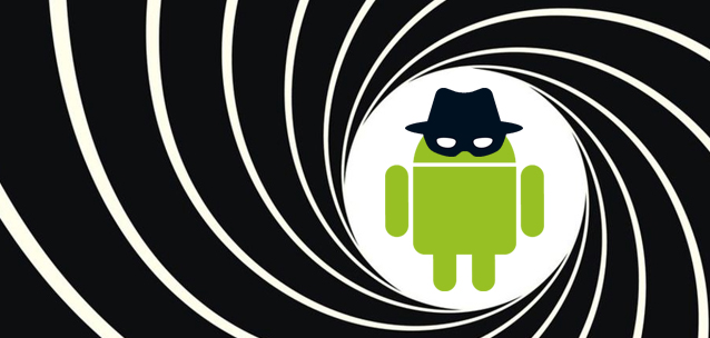 come navigare anonimi su Android -3