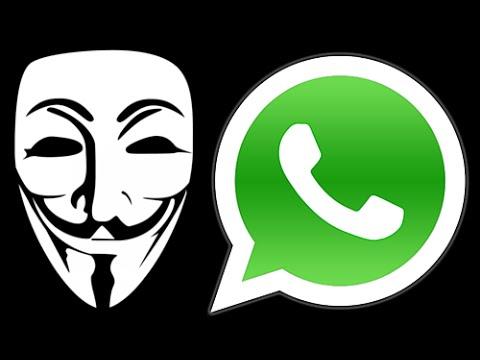 come-non-risultare-online-su-whatsapp-2