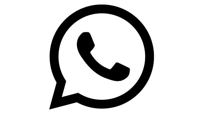 come-non-risultare-online-su-whatsapp