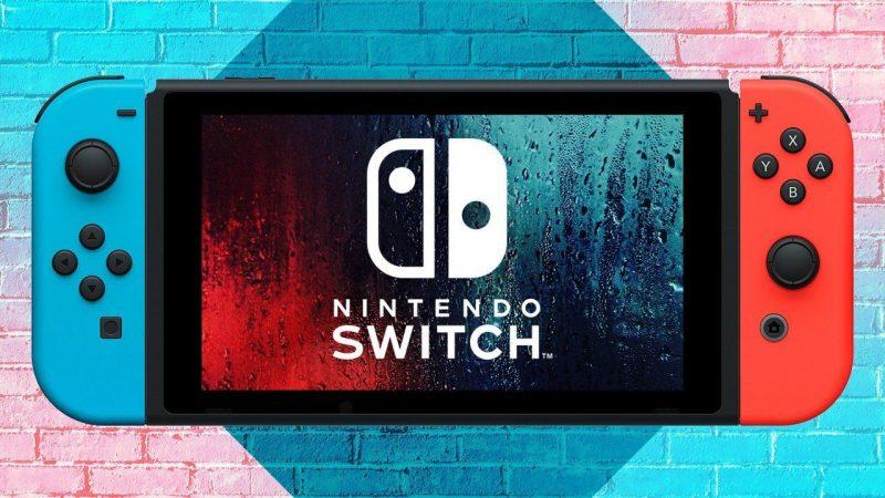 come scaricare giochi gratis su nintendo switch -2