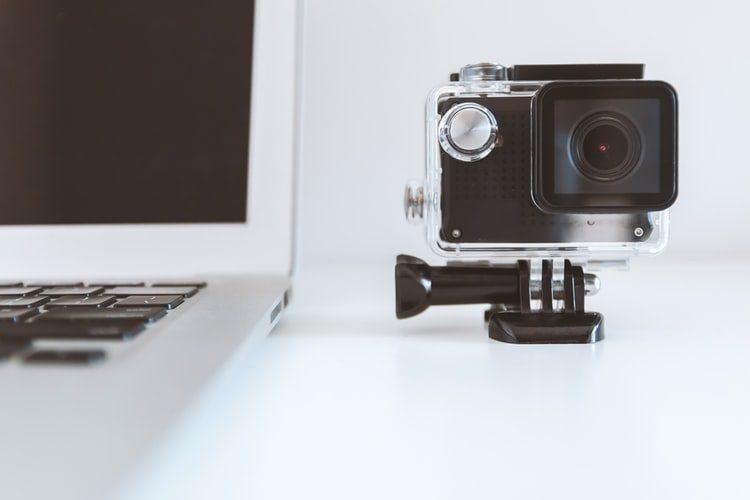 come-usare-gopro-come-webcam-1