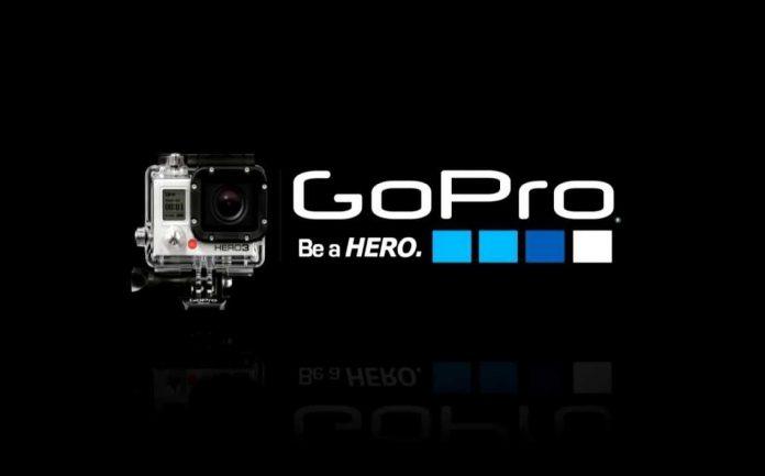 come-usare-gopro-come-webcam