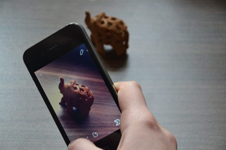 come-usare-smartphone-come-webcam-usb-1