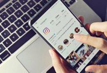 i come visualizzare storie su Instagram senza che si sappia